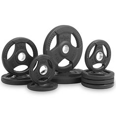 Special Offers - XMark Fitness XM-3377-BAL-95 Rubber Coated Olympic Plates For Sale - In stock & Free Shipping. You can save more money! Check It (February 21 2017 at 10:23PM) >> https://bestellipticalmachinereview.info/xmark-fitness-xm-3377-bal-95-rubber-coated-olympic-plates-for-sale/