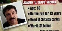 Capatado En Video El Chapo De Sinaloa Escapando Cuando Era Bebe – Videos De Risa #Video