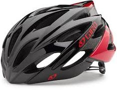 Cycling Helmets for you https://www.4ucycling.com/ #CyclingHelmets #fixedgear #cyclingwear #cyclingjacket #cyclingshorts #bicycle #cyclingtour #cyclingphotos #triathlon #bikecycles #cyclingkit #cyclingpics #cycle #cycling_hobby #cyclinglife #cyclist #cyclinggirl #roadbike #ciclismo #cyclisme #bikecyle #cyclingcap