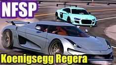 54 best need for speed payback images need for speed xbox rh pinterest com
