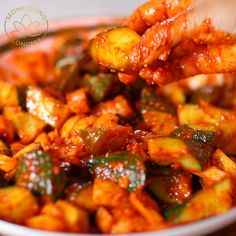 Discover recipes, home ideas, style inspiration and other ideas to try. Indian Food Recipes, Vegetarian Recipes, Cooking Recipes, Healthy Recipes, Vegetarian Korean Food, Vegetarian Asian Recipes, Easy Korean Recipes, Oriental Recipes, Vegetarian Cooking