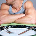 Abs Diet Workout Plan | Men's Health
