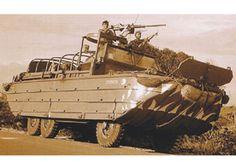Veículos Militares  do Brasil /Biselli