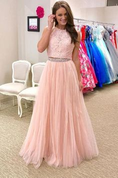 7 best Prom Dresses images on Pinterest f79a01b45