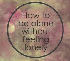 introvert loneliness
