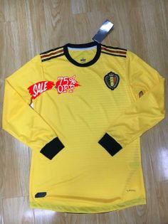 Doncaster Rovers Fc Fan De Football T-Shirt T Shirt S M L XL 2XL 3XL rétro vintage