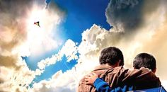 Il cacciatore di aquiloni The Kite Runner, Cacciatore, Literature Books, Clouds, Youtube, Concert, World, Music, Films