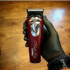Remington Anti-Static Flat Iron with Floating Ceramic Plates and Digital Controls, Hair Straightener, Purple Surabaya, Barber Equipment, Barber Clippers, Barber School, Barber Tattoo, Hair Barber, Master Barber, Best Barber, Beauty Studio