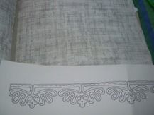 Needle Lace, Pictures, Home Decor, Bobbin Lace, Patterns, Fantasy, Photos, Decoration Home, Room Decor