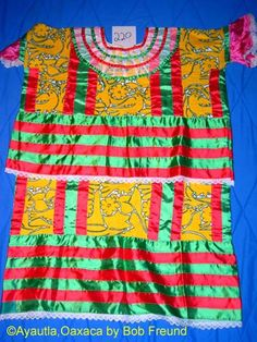 Regional, Lily Pulitzer, Textiles, Quilts, American, Diy, Crafts, Sew, Oaxaca