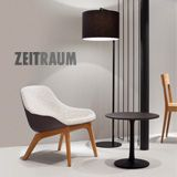 Morph by Zeitraum | Dining | Stool | Lounge | Lounge and ..
