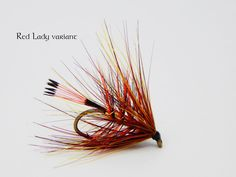 Looking forward to giving this a swim on Carrowmore this season! By Paul Caslin