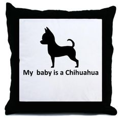 my baby is a chihuahua - Google Search
