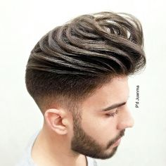 D'hombres juanma peluquero#thebarberhood#barbershop#realbarber#barberlife#oficiallayrite#oldschool#pompadour#osterpro#suavecito# uploadyourhaircuts #barberlove#haircut#hairstylesformen#schorem#internationalbarbers#gentelman#barbershopconnect#mrpomade#españa#malaga#@juanmapeluka