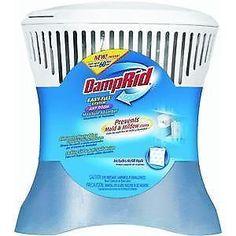 www.cadecga.com/… Dehumidifiers Natural Ways to Deodorize Your Home | eBay