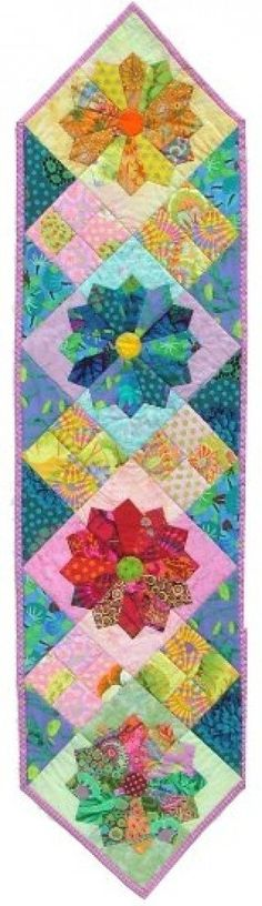 quilt, fabric, virginia robertson, pattern, applique, foundation piecing, paper piecing, color symphonies, doll pattern, fairy pattern, jester pattern, wallhanging, clothing, bag, cortez, quilted, fabri-quilt, Bali, bead, beading, material, yardage, quilt