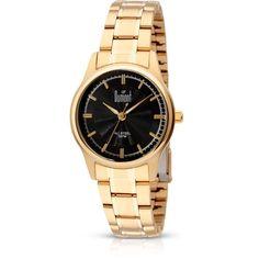 b7d1bcc921f Relógio Feminino Dumont Analógico Casual Dourado SA853954P -Moda - Relógios  - Walmart.com Relogio