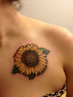 changing the one on my neck to something like this