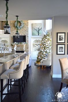 christmas-decorating-ideas-17-1-kindesign