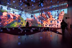 http://www.nytimes.com/slideshow/2016/10/28/arts/design/pipilotti-rist-pixel-forest/s/28RIST9-web.html