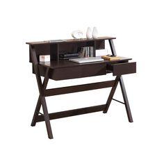 Standing desk workstation costco stand up desk type 32 - Mobili ikea modificati ...