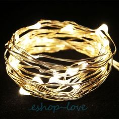 30-LED-Copper-Wire-String-Fairy-Light-With-Battery-Powered-Case-Lamp-Warm-White