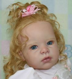40 Best My Doll House Images In 2014 Baby Dolls Dolls