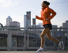 5K Countdown: All Run Program   Go from the couch to a 5K in 6 weeks! Try our beginner-friendly training program to help you slim down and get race-ready to complete your first 5K        Read more: http://www.prevention.com/fitness/fitness-tips/run-5k-free-training-program#ixzz2VY7KBTAv