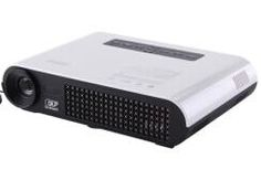 Quad Core Smart TV Projector u88-4R