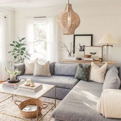 New Living Room Ideas Apartment 20 Best Small Apartment Living Room Decor and Design Ideas