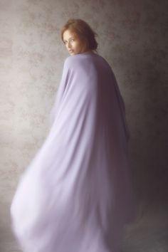Gorana by Vivienne Mok