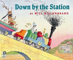 Guest Blog Cautionary Tale For Autism >> 11 Best Books About Trains For Kids With Autism Images Childrens