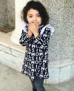 Cute Little Baby Girl, Cute Kids Pics, Cute Baby Girl Pictures, Cute Girls, Cute Baby Smile, Cute Baby Girl Wallpaper, Cute Babies Photography, Pretty Kids, Stylish Kids