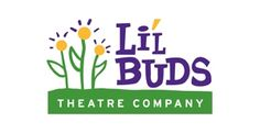 10% Off Summer Camp @Lil' Buds Theatre Company!