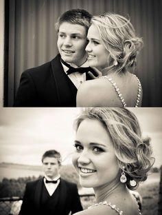 Matric dance shoot Prom Pictures Couples, Homecoming Pictures, Prom Couples, Couple Pics, Teen Couples, Maternity Pictures, Prom Picture Poses, Prom Poses, Picture Ideas