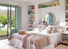 14 ideas para sacar sitio extra en casa