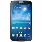 Samsung Galaxy Mega 6.3 I527 16GB Unlocked GSM 4G LTE Smartphone w/ 8MP Camera - Black http://smartphones-store.com