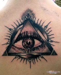 TATUAJES SORPRENDENTES Tenemos los mejores tatuajes y #tattoos en nuestra página web tatuajes.tattoo entra a ver estas ideas de #tattoo y todas las fotos que tenemos en la web.  Tatuajes #tatuajes