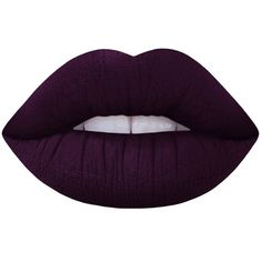 Lime Crime Velvetines, Cashmere (68 BRL) ❤ liked on Polyvore featuring beauty products, makeup, lip makeup, lipstick, accessories, lips, lime crime lipstick and lime crime