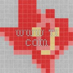 www.ti.com