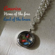 #origamiowl #simplelockets #usa #americanpride #army #navy #airforce #marines #supportourtroops