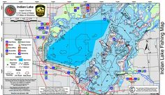 map of indian lake ohio 143 Best Indian Lake Images Indian Lake Lake Indian map of indian lake ohio