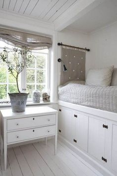 underneath-bed-storage-ideas-for-small-room