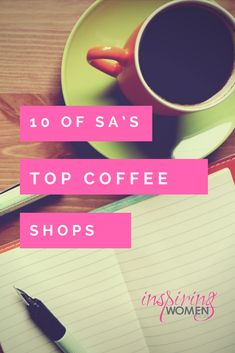 Looking for great coffee shops to visit around South Africa? Here's a great list of the best coffee shops around. Best Coffee Shop, Great Coffee, Coffee Shops, Shop Around, South Africa, Good Things, Places, Shopping, Best Coffee