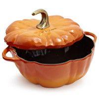 Thanksgiving | Thanksgiving Serveware | Sur La Table