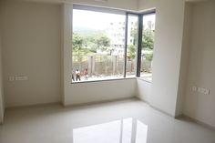 Flat Interior, Windows, Window, Ramen