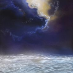 Moonlit Interlude