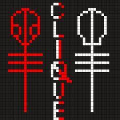 Skeleton_Clique_Perler_v2.png (945×945)