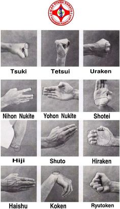 You Will Enjoy martial arts techniques By Using These Helpful. Best Picture For Martial Arts Train Kyokushin Karate, Shotokan Karate, Martial Arts Styles, Martial Arts Techniques, Mixed Martial Arts, Art Techniques, Boxing Techniques, Wing Chun Martial Arts, Chinese Martial Arts