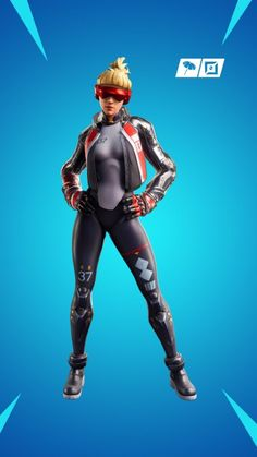 Game Character, Character Design, Ninja Wallpaper, Mighty Power Rangers, Best Gaming Wallpapers, Epic Games Fortnite, Raven Art, Battle Royale Game, Roblox Memes